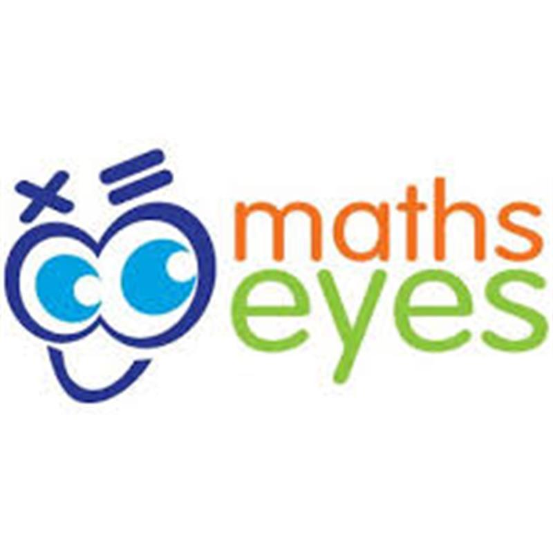 maths eyes.jpg