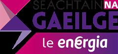 Seachtain na Gaeilge 2019